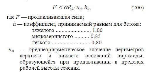 Устройство ленточного фундамента технология Раменский район